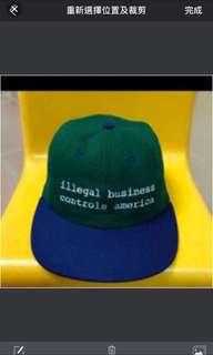 SUPREME CAP TEE UNDERCOVER SNAPBACK  CAMP BAG BOX BACKPACK 帽