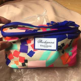Elisabeth Arden Original Women Colorful Giftset (plastic bag included)
