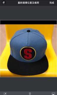 $500>$300 ! SUPREME CAP TEE UNDERCOVER NEIGHBORHOOD MASTERMIND JAPAN WTAPS UNDEFEATED DICKIES LEVI'S VANS ANTI SOCIAL AIR JORDAN NIKE ADIDAS REEBOK THE NORTH FACE SWEATER SNAPBACK STUSSY HUF CHAMPION RIPNDIP THRASHER CAMP BAG BOX BACKPACK CHROME HEART 帽