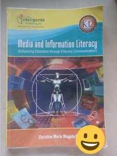 STEM Books