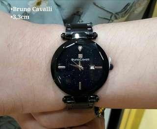 BRUNO CAVALLI LADY