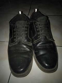 Zaraman Basic Shoes