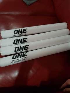 One Championship Light stick