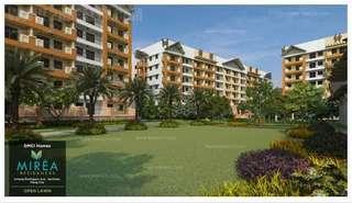 Resort type condo for rent