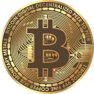 Learn to trade Bitcoin