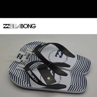 16bfdef012746 IN STOCK BILLABONG FLIP FLOPS Beach Sandals ( Free Normal Postage)