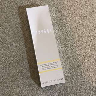 PREVAGE Anti-aging Treatment Boosting Cleanser by Elizabeth Arden