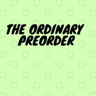 The ordinary MURAH
