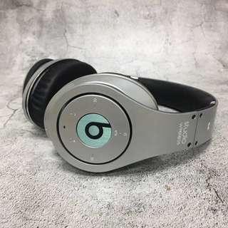 100% 正品無線藍牙耳機 Beats wireless