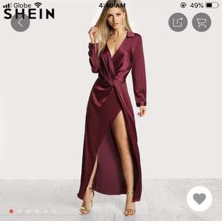 Looking for this exact same dress