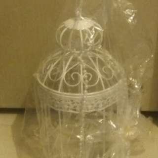 結婚裝飾用品