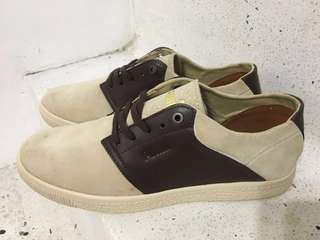 Brand New Puma Men's Casual Shoes