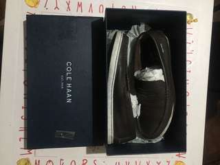 Cole Haan Penny Loafers