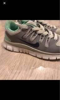 Nike running original 👟