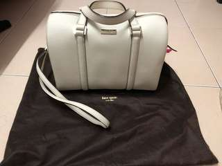 KATE SPADE ORIGINAL FROM JPO