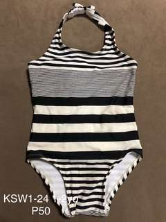 Kids swimsuit