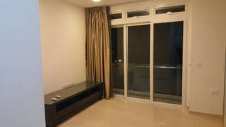 Freehold property in district 19 near Kovan MRT (for sale or rent)