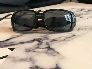 Mens casual or sports sunglasses