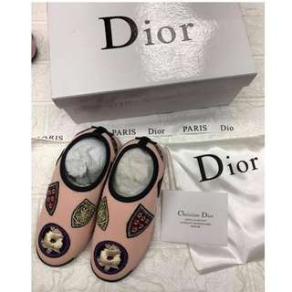 Big Sale   Dior Fysion Sneakers for KIDS