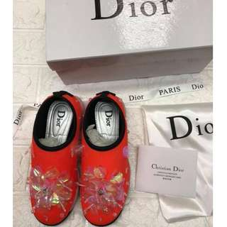 Big Sale  Dior Fusion Sneakers for KIDS