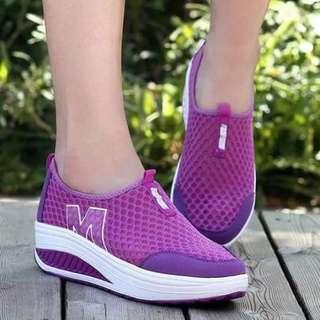 Pre Order Korean Shoes   Php 750   size 35-40 #lls