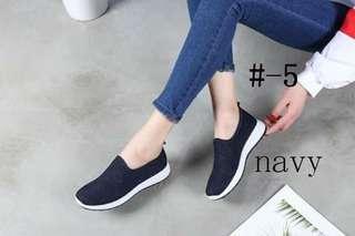 Pre Order Korean Shoes  Php 450  size 35-40 #lls