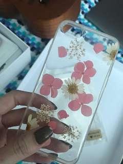 iPhone 7 case 🌸
