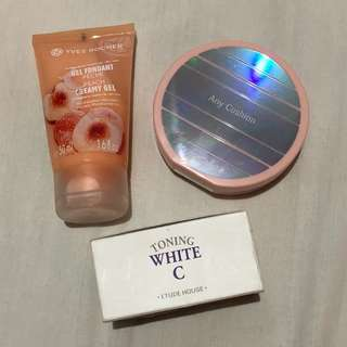 Etude House Cushion Take All 260k only
