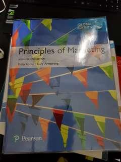 SMU Textbooks for Sale