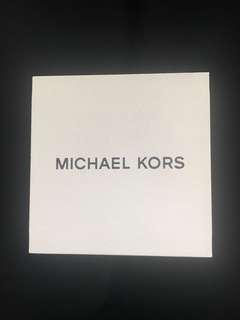Jam Michael Kors