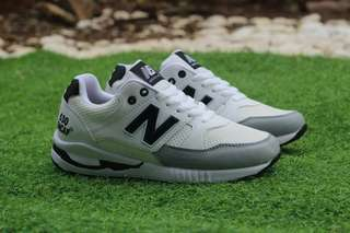 Sepatu new balance 530