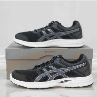 Sepatu Running Asics Gel Excite 5 Original Bnib