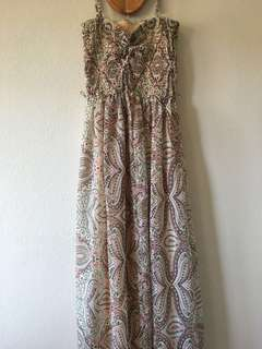 Glassons Maxi Dress