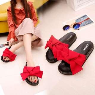 🚚 淑女涼鞋👡樣式多