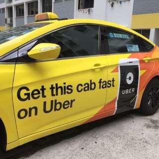 $38-4 pcs Taxi I40 & 💯 car models magnetic Carshades/sunshade/Sunshield/sun visors