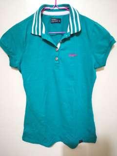 Re: Jag Shirt