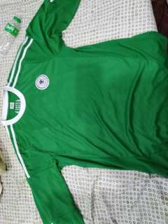 REPRICED! DEUTSCHER FUSSBALL-BUND Germany soccer jersey