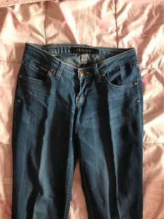 Freego - Jeans Size 26