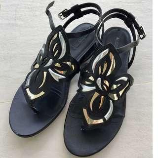 ALDO sandal  us5  EUR35  uk2