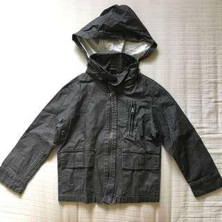 Zara Kids Lightweight Jacket