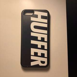 Huffer - iPhone 6/6s case