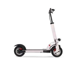 Rental for escooter e-scooter electric scooter speedway 3 inokim light