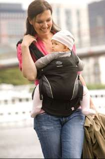 Manduca Original Baby Carrier