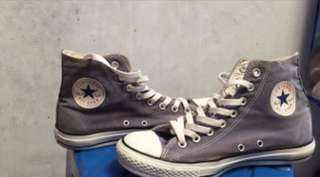 Converse navy original
