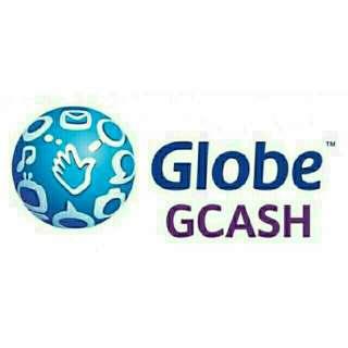 Globe Gcash Eload