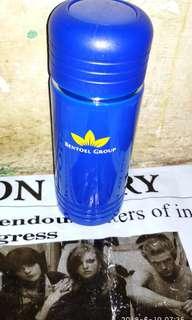 Tumbler orient by mizzu 260 ml