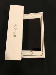 iPhone 6s Plus 64GB - Original Set