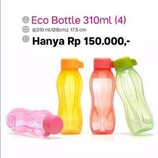 Eco 310ml tupperware