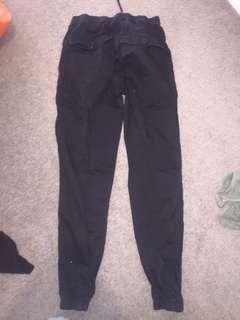 Swell pants
