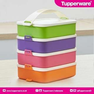 Click to go tupperware